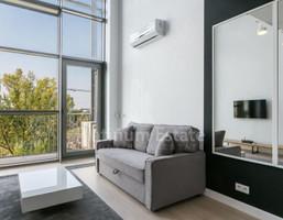 Mieszkanie do wynajęcia, Warszawa Stary Mokotów, 66 m²