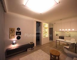 Mieszkanie do wynajęcia, Warszawa Wilanów, 44 m²