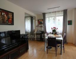 Mieszkanie na sprzedaż, Warszawa Powiśle, 103 m²