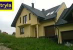 Dom na sprzedaż, Michałowice, 140 m²