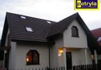 Dom na sprzedaż, Węgrzce Wielkie, 140 m²