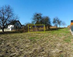 Działka na sprzedaż, Garlica Murowana, 3000 m²
