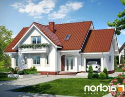 Dom na sprzedaż, Biskupice, 216 m²