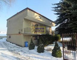 Dom na sprzedaż, Kraków Krowodrza, 200 m²