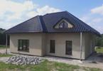 Dom na sprzedaż, Skawina, 165 m²