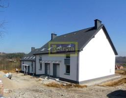 Dom na sprzedaż, Olszowice, 120 m²