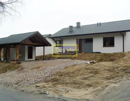 Dom na sprzedaż, Kocmyrzów, 108 m²