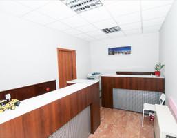 Biuro do wynajęcia, Kraków Zabłocie, 113 m²