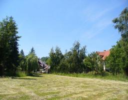 Działka na sprzedaż, Wieliczka, 2100 m²