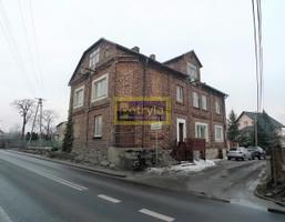 Dom na sprzedaż, Klucze, 400 m²