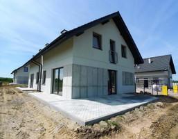 Dom na sprzedaż, Kryspinów, 101 m²