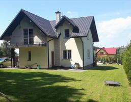 Dom na sprzedaż, Kryspinów, 220 m²
