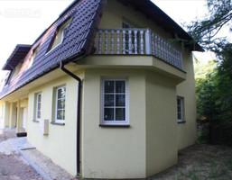 Dom na sprzedaż, Kraków Bronowice Wielkie, 160 m²