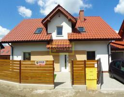 Dom na sprzedaż, Kraków Podgórze, 155 m²