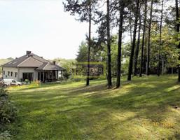 Dom na sprzedaż, Olkusz, 669 m²