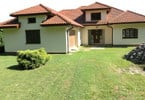 Dom na sprzedaż, Głogoczów, 280 m²