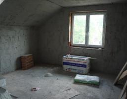 Mieszkanie na sprzedaż, Kraków Sidzina, 67 m²