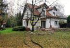 Dom na sprzedaż, Kraków Podgórze, 179 m²