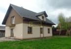 Dom na sprzedaż, Wielka Wieś, 95 m²