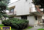 Dom na sprzedaż, Wieliczka, 109 m²