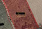 Działka na sprzedaż, Siepraw, 4574 m²
