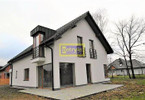 Dom na sprzedaż, Wrząsowice, 180 m²