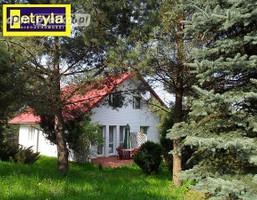 Dom na sprzedaż, Lednica Dolna, 160 m²