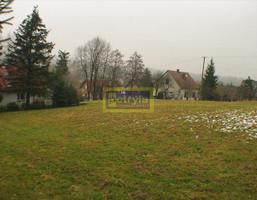 Działka na sprzedaż, Siepraw, 800 m²