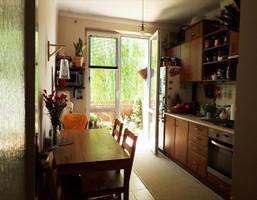 Mieszkanie na sprzedaż, Kraków Rakowice, 50 m²
