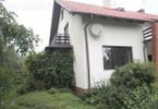 Dom na sprzedaż, Kraków Os. Lesisko, 180 m²