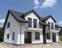 Dom na sprzedaż, Rzeszotary, 134 m²
