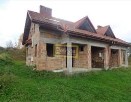 Dom na sprzedaż, Wrząsowice, 170 m²