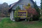 Dom na sprzedaż, Kłaj, 209 m²