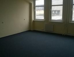 Biuro do wynajęcia, Kraków Rybitwy, 115 m²
