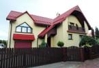 Dom na sprzedaż, Kraków Grębałów, 177 m²
