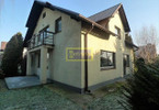 Dom na sprzedaż, Modlnica, 220 m²