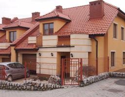 Dom na sprzedaż, Lednica Górna, 168 m²