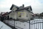 Dom na sprzedaż, Wieliczka, 154 m²