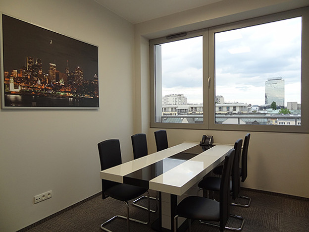 Biuro do wynajęcia, Warszawa Wola, 10 m² | Morizon.pl | 0089