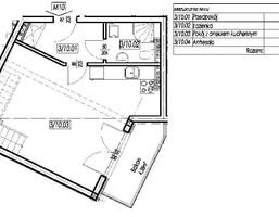 Mieszkanie na sprzedaż, Głogów Bolesława Śmiałego, 52 m²