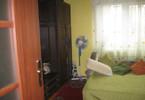 Dom na sprzedaż, Głogów, 240 m²