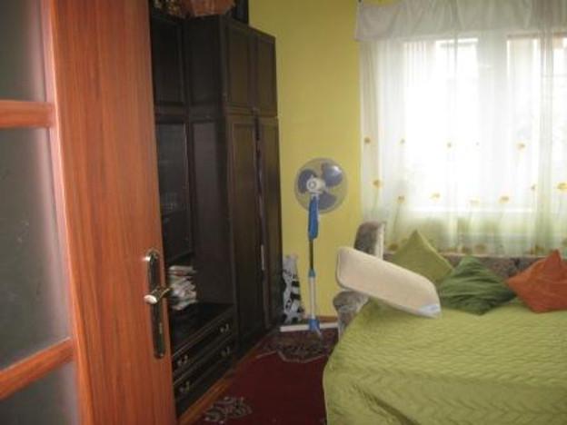 Dom na sprzedaż, Głogów, 240 m² | Morizon.pl | 8673