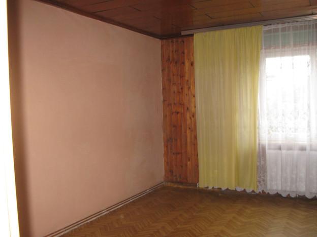 Mieszkanie na sprzedaż, Głogów, 74 m² | Morizon.pl | 8912