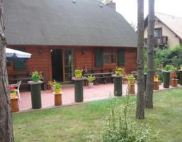 Dom na sprzedaż, Lubogoszcz, 160 m²