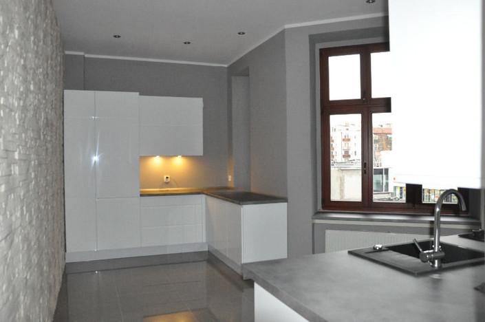 Mieszkanie na sprzedaż, Wrocław Śródmieście, 85 m² | Morizon.pl | 1362