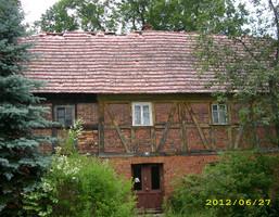 Dom na sprzedaż, Platerówka, 80 m²