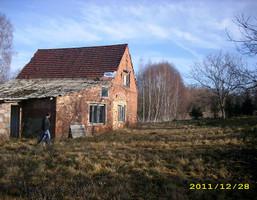Dom na sprzedaż, Nowa Świdnica, 100 m²