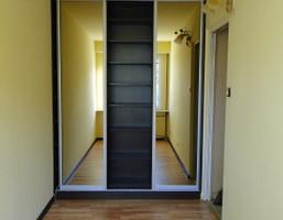 Mieszkanie na sprzedaż, Zgierz, 33 m²