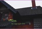 Dom na sprzedaż, Aleksandrów Łódzki, 160 m²