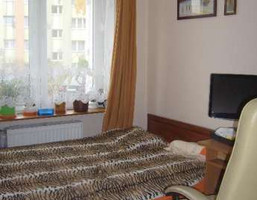 Mieszkanie na sprzedaż, Zgierz, 35 m²